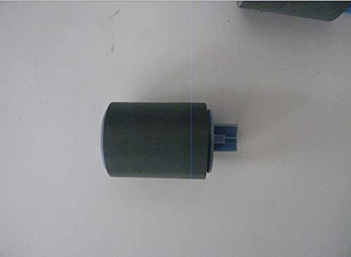 Printer Parts for HP 4100 Feed roll Wheel ()