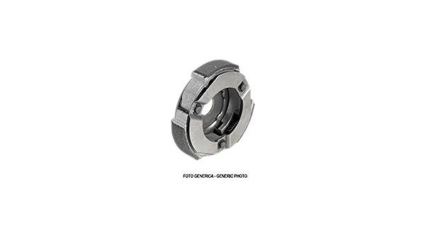 Ferodo impulsor Suzuki UX 125 Sixteen 2008 > 2011 fcc0567 (turbinas embrague) /Clutch Suzuki UX 125 Sixteen 2008 > 2011 fcc0567 (impellers Clutch): ...