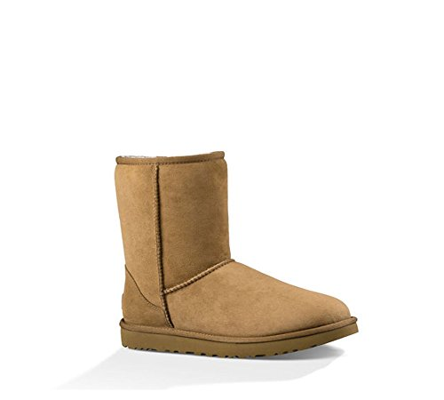 Amazoncom Seller Profile SoleConnect - Free invoices online download official ugg outlet online store