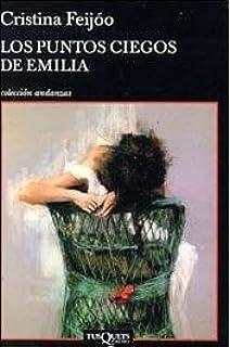 PUNTOS CIEGOS DE LA FAMILIA, LOS (Spanish Edition)