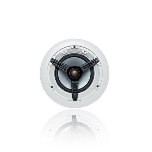 Monitor Audio C165