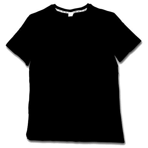 - Custom Tshirts Design for Mens Grafton Street Dublin Tshirts