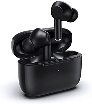 Hyeing Active Noise Cancelling True Wireless...