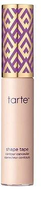 TARTE Shape Tape Concealer   Light-Medium Honey by Tarte