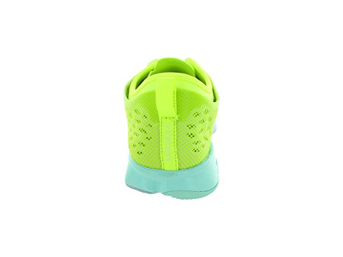 chaussure Bleu Women's Blanc Volt Sarcelle de course à Lqd Zoom Teal Multicolore HO14 Lm pied Nike White Agility Artisan Fit wqOx6PxIt