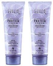 Alterna Caviar Repair RX Re-Texturizing Protein Cream 5.1 FL Oz (2 Pack)