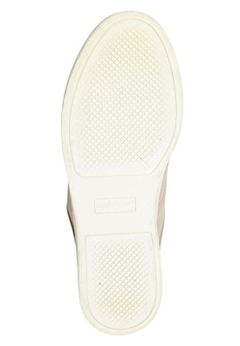 Catalogo Outlet Comfort Comfort Plus Taglia Jensen Finta Pelle Muli Tan