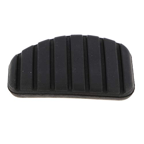 Amazon.com: Baosity 1 Piece Brake Clutch Pedal Rubber for Renault 7700416724: Automotive