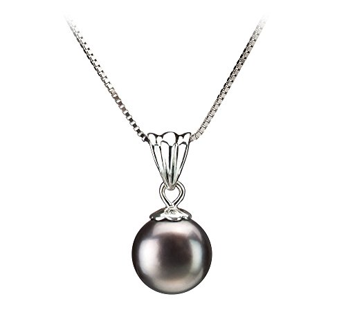 nancy-black-9-10mm-aa-quality-freshwater-925-sterling-silver-cultured-pearl-pendant