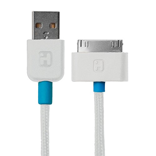 iHome Pin USB Cable ft product image