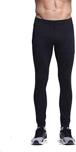 Truity Men's Leggings