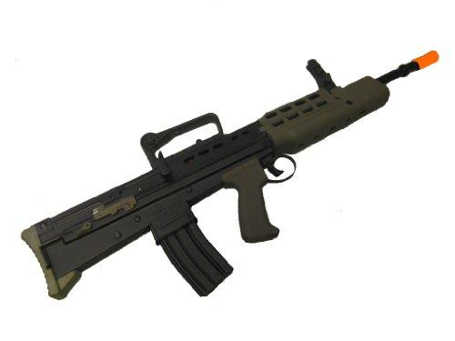 british airsoft guns - 5