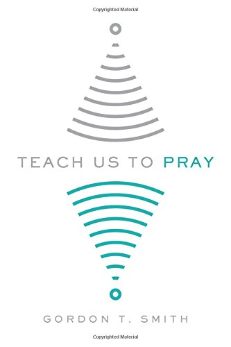 Teach Us to Pray ()