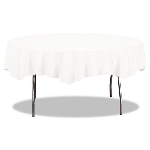 Creative Converting - Octy-Round Tablecovers 82