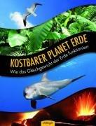 kostbarer-planet-erde-wie-das-gleichgewicht-der-erde-funktioniert