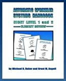 Automatic Sprinkler Systems Handbook - NICET Levels 1 and 2 Element Review, Mike B. Baker and Grant M. Angell, 0970722966