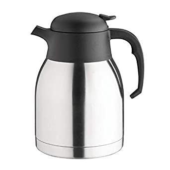 Amazon.com: aspiradora jarra 1,5 litros de capacidad ...