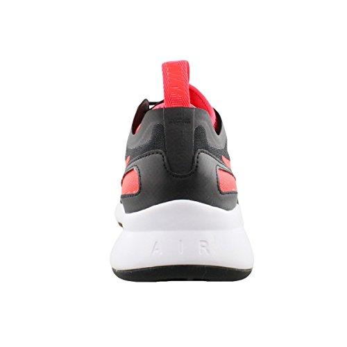 Nike Nike Current Slip-on - 874160600, Sneaker uomo