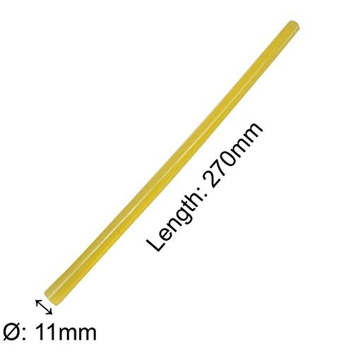 WPD 240 C25-3D U drill indexable drill 24mm-3D Internal U drill WCMX0503 WCMX
