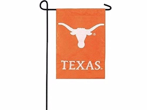 have-one-to-sell-sell-now-details-about-fan-essentials-decorative-team-flag-ncaa-university-of-texas