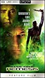 Star Trek: Nemesis [UMD for PSP]