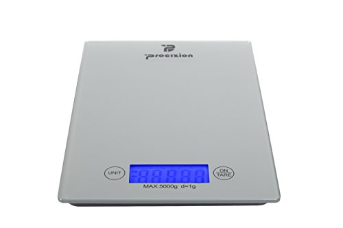 food scale weight watchers - 5
