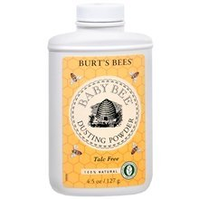 Burts Bees Dusting Powder Quantity product image