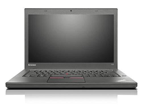 2019 Lenovo ThinkPad T450 14