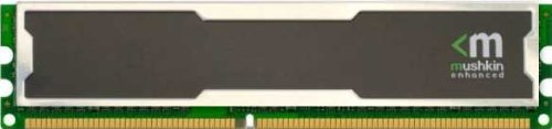 Mushkin 4GB DDR3-1333