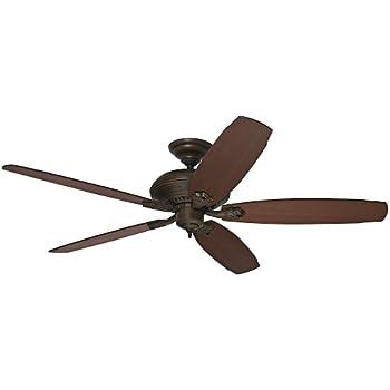 31oY52x ZNL._SL500_AC_SS350_ hunter 28484 60 inch fellini ceiling fan, cocoa outdoor ceiling Ceiling Fan Wiring Diagram at bakdesigns.co