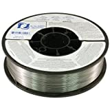 Mountain (MTNWEW-6231) .030″ Flux-Cored E71T-GS Welding Wire (8″ Spool)