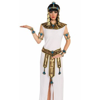 Forum Novelties Ladies Egyptian Arm Bands, One