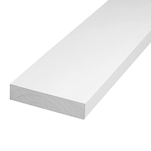 1-in-x-4-in-x-8-ft-primed-finger-joint-pine-trim-board-actual-size-0719-in-x-35-in-x-96-in-6-piece-p