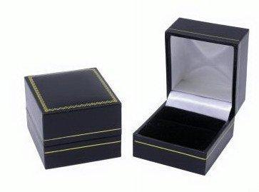 Bague Femme - Argent Fin 925/1000 - Oxyde de Zirconium