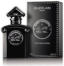 1313d83d3e GUERLAIN Black Perfecto by La Petite Robe Noire…  64.38 64.38. Bestseller