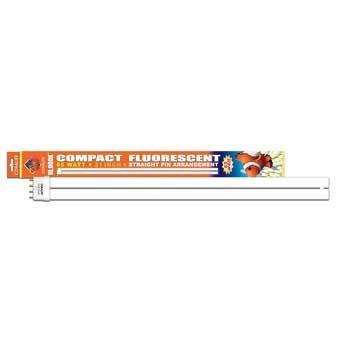 Amazon Esu Bulb Pc 10k Stp 21in 65w Compact Fluorescent