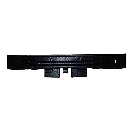 Bumper Absorber For 2009-2014 Nissan Maxima Front