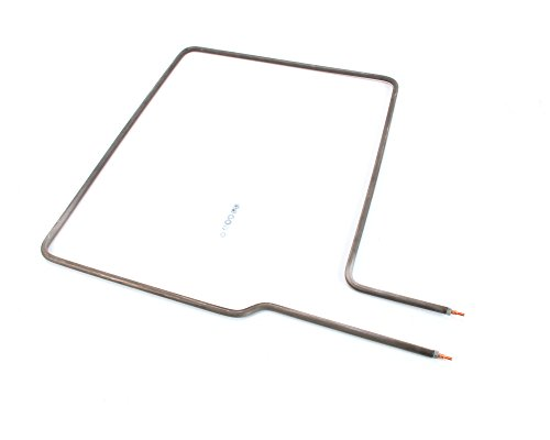 Lang 2N-11050-29 480-volt Oven Element by Lang