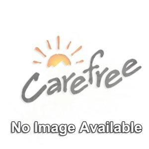 Carefree KY5562 Side-Out Cover Hardware by CAREFREE