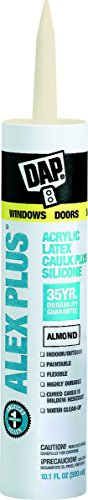 dap-18130-alex-plus-acrylic-latex-caulk-with-silicone-pack-of-12