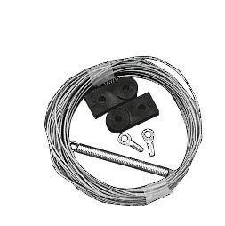 Alvin PEP-2 Straightedge Rewiring Kit (Alvin Straight Edge compare prices)
