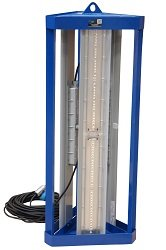 Explosion Proof Portable Led Lighting in Florida - 7