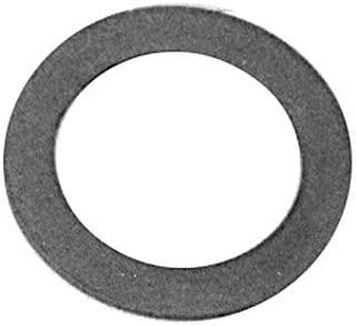 product image for Waring Blender Jar Seal