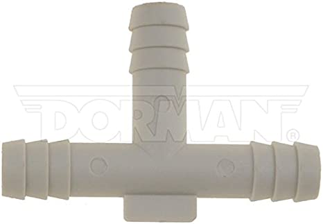 Dorman Help 47338 Vacu-Tite