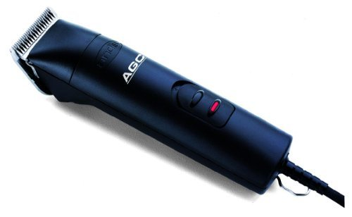 BND 098940 ANDIS COMPANY EQUINE - Agc2 Professional Animal Clipper 22350