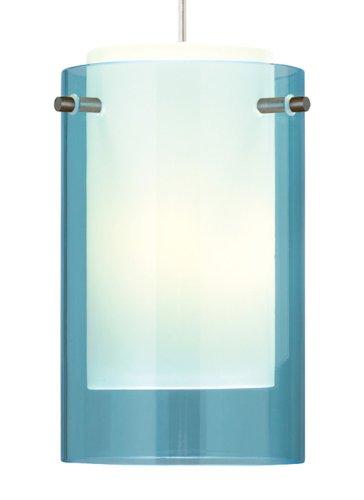 Tech Lighting Echo Pendant in US - 3