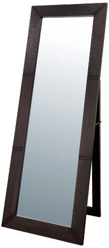 ioHOMES-Gallery-Cappuccino-Cheval-Standing-Mirror-72-Inch
