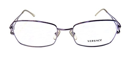 Versace VE1114B Eyeglasses Color - Case Versace Glasses