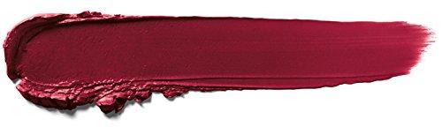 L'Oréal Paris Colour Riche Matte Lipcolour, Doesn't Matte-R, 0.13 oz.