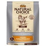 Natural Choice Senior Dog Food, 30-Pound, My Pet Supplies